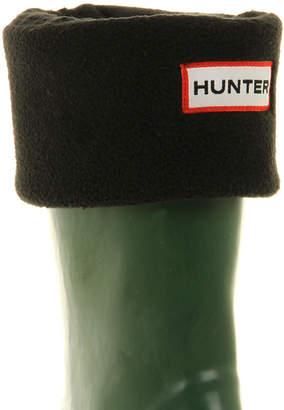 Hunter Welly Socks