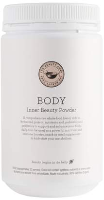 The Beauty Chef Body Inner Beauty Powder with Matcha