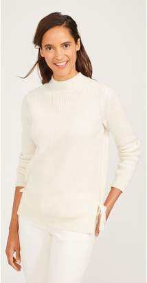J.Mclaughlin Odeera Cashmere Sweater