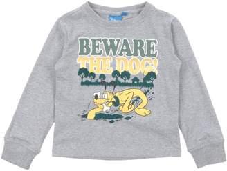 Disney T-shirts - Item 37921075OI