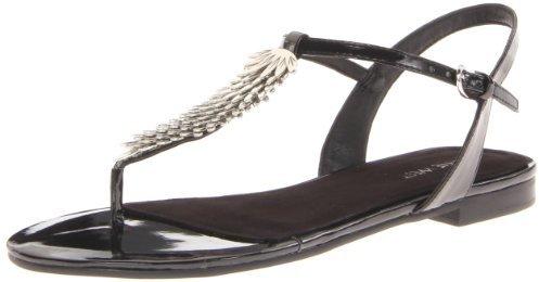 Nine West Women's Zachi Sandal