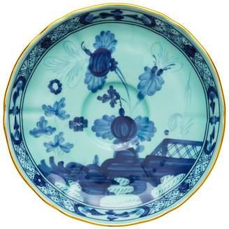 Richard Ginori 1735 Oriente Italiano Tea Saucer (15cm)