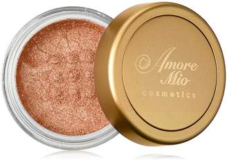 MIO Amore Cosmetics Shimmer Powder, Sh27, 2.5-Gram