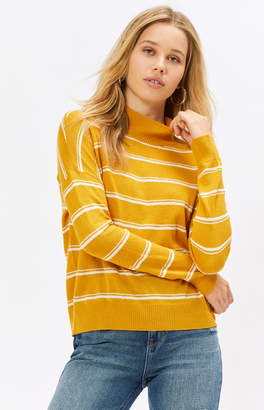 RVCA Armed Sweater