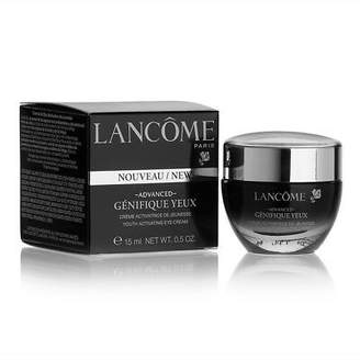 Lancôme NEW Advanced Genifique Yeux Youth Activating Eye Cream