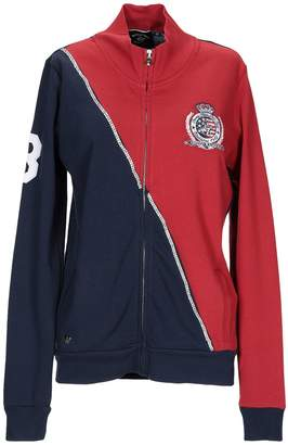 Beverly Hills Polo Club Sweatshirts - Item 12285144OB