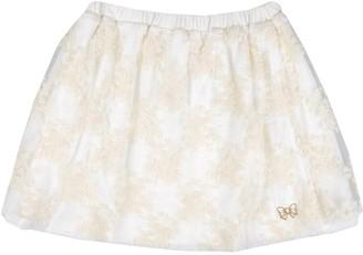 Minifix Skirts - Item 35331032BX