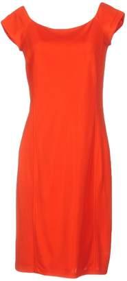 Ralph Lauren Black Label Short dresses