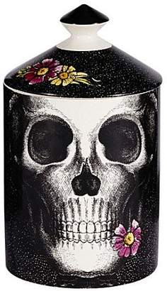 Fornasetti Profumi Flora Requiem by Candle