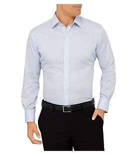Van Heusen Feather Stripe Shirt