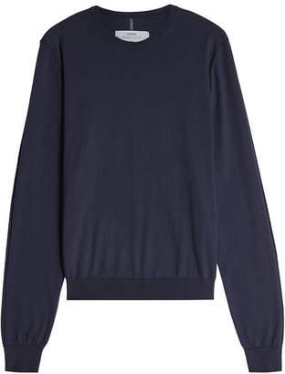 Oamc Cotton Pullover
