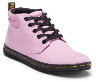 Dr. Martens Belmont Mid Canvas Sneaker