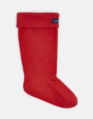 Joules Clothing Welton Welly Socks