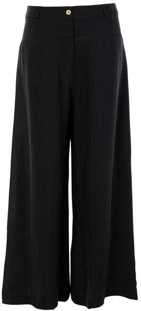 RAKHA Casual trouser