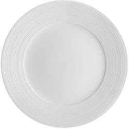Michael Aram Wheat Dinner Plate