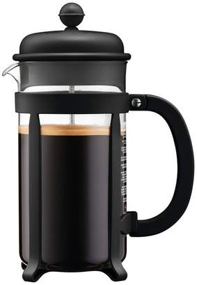 Bodum Java French Press Coffee Maker, 34 Oz.