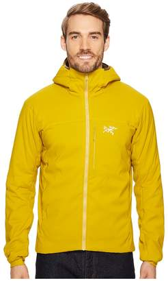 Arc'teryx Proton LT Hoodie Men's Sweatshirt