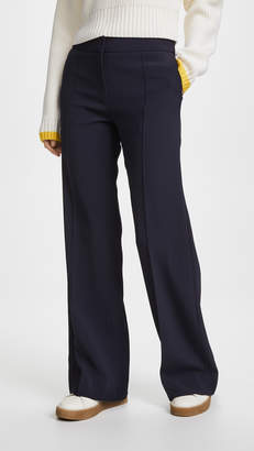 Protagonist Flared Trousers