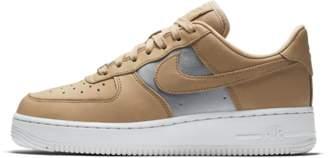 Nike Force 1 '07 SE Premium