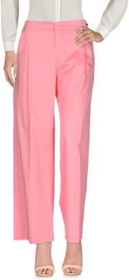 Alessandro Dell'Acqua Casual pants - Item 36958682NI