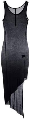Barbara I Gongini 3/4 length dress