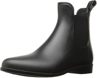 Sam Edelman Women's Tinsley Rain Boot 9 Wide US