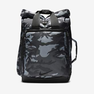 a0283eb3894 Nike Men s Gym and Sports Bags - ShopStyle