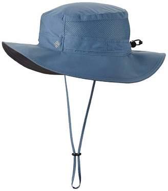 Columbia Unisex Bora Bora II Booney Hat Moisture Wicking Fabric UV Sun Protection
