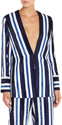 Sass & Bide The Jet Set Jacket