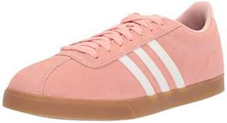 adidas Women's Courtset