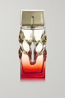 Christian Louboutin Tornade Blonde Parfum, 80ml - Colorless