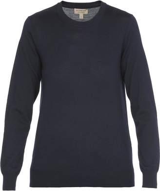 Burberry Viar Sweater