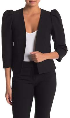 Trina Turk Carrington Blazer