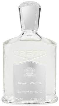Creed Royal Water/3.3 oz.