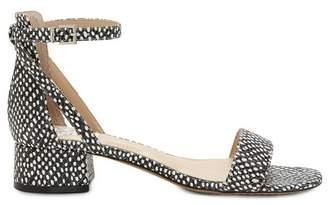 Vince Camuto Shetana – Block-heel Sandal