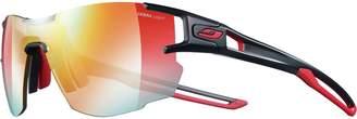 Julbo Aerolite Photochromic Zebra Sunglasses