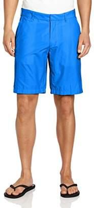 Victorinox Men's Mason Short