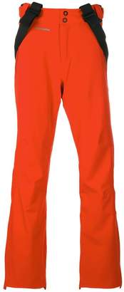 Rossignol Course pants