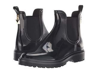 MICHAEL Michael Kors Tipton Rain Bootie