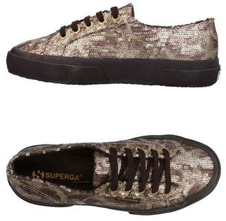 FOOTWEAR - Low-tops & sneakers AlbertoBressan mJBr5QNTeU