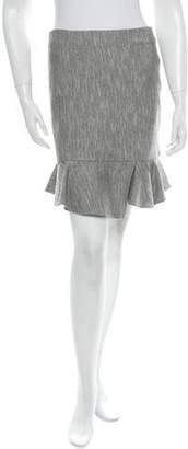 Tibi Skirt w/ Tags