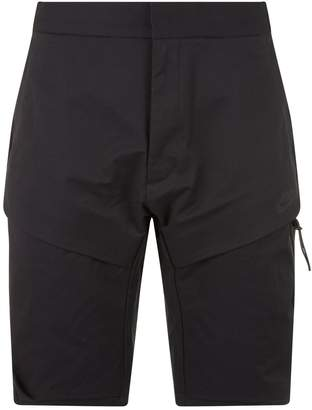 Nike Tech Pack Sweat Shorts