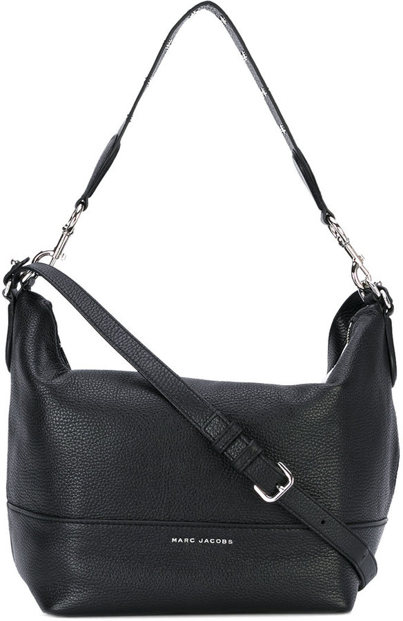Marc Jacobs Marc Jacobs shoulder bag