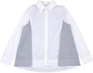 Marni Shirts - Item 38695583JM