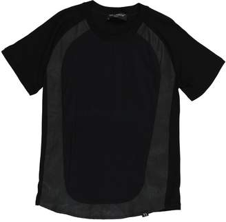 Yes London T-shirts - Item 12060767LM