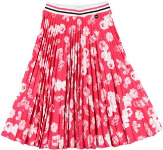 Lanvin Skirts - Item 35384779OW
