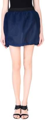 Jijil Mini skirts - Item 35358642