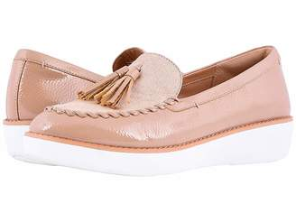 FitFlop Petrina Faux Pony Moccasin