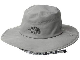 The North Face GTX(r) Hiker Hat