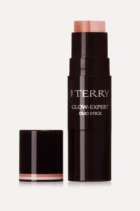 by Terry Glow-expert Duo Stick - Beach Glow 5